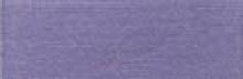 Универсальная нить, METTLER SERALON, 200 м1678-0012