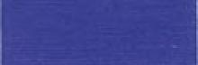 Универсальная нить, METTLER SERALON, 200 м1678-0013