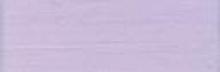 Универсальная нить, METTLER SERALON, 200 м1678-0027