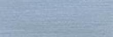 Универсальная нить, METTLER SERALON, 200 м1678-0020