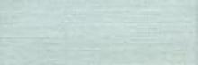 Универсальная нить, METTLER SERALON, 200 м1678-0018
