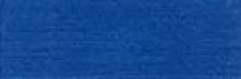Универсальная нить, METTLER SERALON, 200 м1678-0024