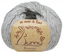Банни (Bunny) 208 - пепел