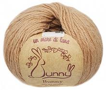 Банни (Bunny) 95 - карамель