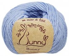 Банни (Bunny) 60 - светло-голубой