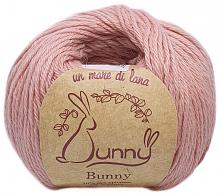 Банни (Bunny) 161 - пудра