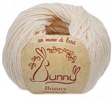 Банни (Bunny) 62 - молочный