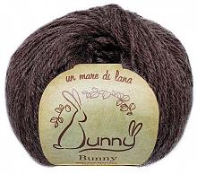 Банни (Bunny) 240 - капучино