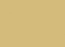 Фетр тонкий бежевый, 20 x 30 см