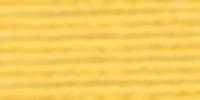 Adelia «RACHEL» № 03 желтый