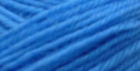 Adelia «RACHEL» № 10 т.голубой