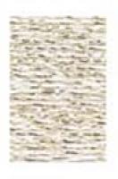 Visantia «LUXE» №02 белый с золотистым