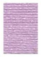 Visantia «LUXE» №05 св.фиолетовый