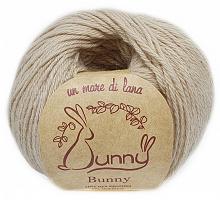 Банни (Bunny) 168 - камень
