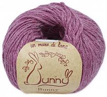 Банни (Bunny) 21 - брусника