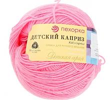 «Детский каприз» 011 яр.розовый