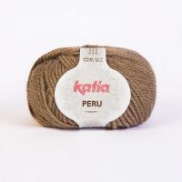 Пряжа Peru 8