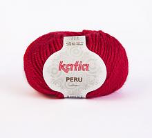 Пряжа Peru 4