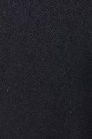 Кашемир синий