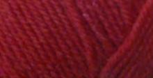 Adelia «RACHEL» № 06 т.красный