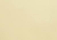 Фетр тонкий кремовый, 20 x 30 см