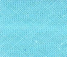Косая бейка хлопковая 20 мм,  цвет 53