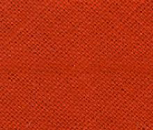 Косая бейка хлопковая 20 мм,  цвет 46
