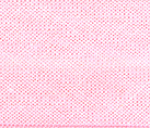 Косая бейка хлопковая 20 мм,  цвет 52