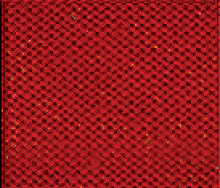 Косая бейка хлопковая 20 мм,  цвет 48