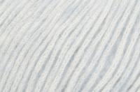 пряжа Сotton-Merino (Коттон мерино) цвет 127 небесный