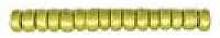 Бисер металлик 18586