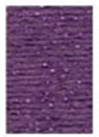 Visantia «LUXE» №09 фиолетовый
