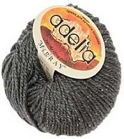 Adelia Mirray № 075 серый