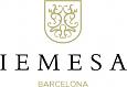 IEMESA (Испания)