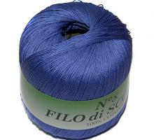 Filo Di Scozia №8 (Фило Ди Скозиа №8), цвет 138