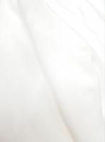 Маркизет белый