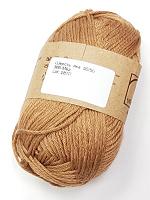 Пряжа Як-силк (Yak Silk ) №366 мед