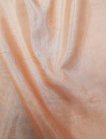 Маркизет персиковый