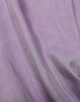 Маркизет фиолетовый
