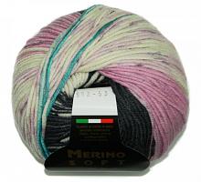 Merino Soft ( Мерино софт) 903 секционный
