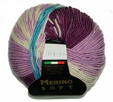 Merino Soft ( Мерино софт) 900 секционный