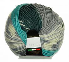 Merino Soft ( Мерино софт) 908 секционный
