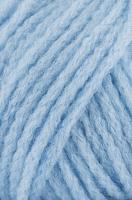 Пряжа Royal Cashmere (Рояль Кашмир), цвет 004 голубой