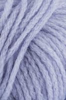Пряжа Royal Cashmere (Рояль Кашмир), цвет 006 сиреневый