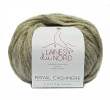 Royal Cashmere (Рояль Кашмир)