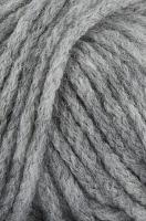 Пряжа Royal Cashmere (Рояль Кашмир), цвет 002 серый