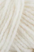 Пряжа Royal Cashmere (Рояль Кашмир), цвет 001 белый