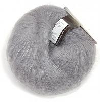Пряжа Софт Дрим (Soft Dream), 303 серый