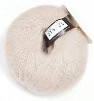 Пряжа Софт Дрим (Soft Dream), 215 нежный бежевый