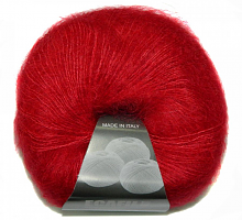 Cielo (Сиело) 1611 глубокий красный